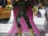 marvel-universe-mysterio-3