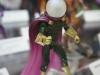 marvel-universe-mysterio-4