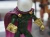 marvel-universe-mysterio-5