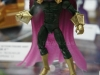 marvel-universe-mysterio-6