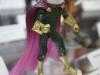 marvel-universe-mysterio-7