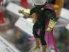 marvel-universe-mysterio-8