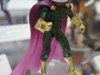 marvel-universe-mysterio-9