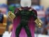 marvel-universe-mysterio