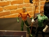 dc-collectibles-sdcc2012-justice-leagues-new52-10