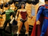 dc-collectibles-sdcc2012-justice-leagues-new52-12