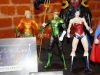 dc-collectibles-sdcc2012-justice-leagues-new52-13