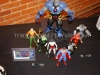 dc-collectibles-sdcc2012-justice-leagues-new52-14