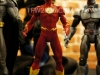 dc-collectibles-sdcc2012-justice-leagues-new52-16