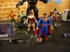 dc-collectibles-sdcc2012-justice-leagues-new52-17