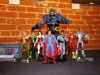 dc-collectibles-sdcc2012-justice-leagues-new52-18