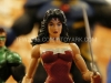 dc-collectibles-sdcc2012-justice-leagues-new52-19