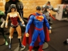 dc-collectibles-sdcc2012-justice-leagues-new52-22