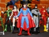 dc-collectibles-sdcc2012-justice-leagues-new52-24