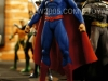 dc-collectibles-sdcc2012-justice-leagues-new52-3