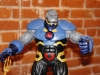 dc-collectibles-sdcc2012-justice-leagues-new52-8