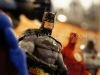 dc-collectibles-sdcc2012-justice-leagues-new52-9