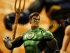 dc-collectibles-sdcc2012-justice-leagues-new52