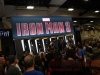 sdcc2012-preview-night-marvel-hasbro-11