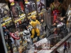 sdcc2012-preview-night-marvel-hasbro-15