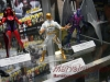 sdcc2012-preview-night-marvel-hasbro-18