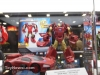 sdcc2012-preview-night-marvel-hasbro-2