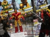 sdcc2012-preview-night-marvel-hasbro-21
