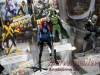 sdcc2012-preview-night-marvel-hasbro-24