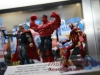 sdcc2012-preview-night-marvel-hasbro-26