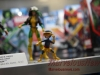 sdcc2012-preview-night-marvel-hasbro-27