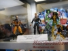 sdcc2012-preview-night-marvel-hasbro-28