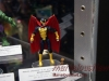 sdcc2012-preview-night-marvel-hasbro-30