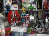 sdcc2012-preview-night-marvel-hasbro-33