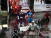 sdcc2012-preview-night-marvel-hasbro-35
