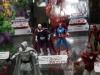sdcc2012-preview-night-marvel-hasbro-36