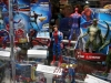 sdcc2012-preview-night-marvel-hasbro-38