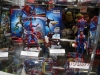 sdcc2012-preview-night-marvel-hasbro-39