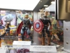 sdcc2012-preview-night-marvel-hasbro-4