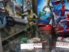 sdcc2012-preview-night-marvel-hasbro-40