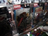 sdcc2012-preview-night-marvel-hasbro-42