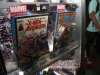 sdcc2012-preview-night-marvel-hasbro-43