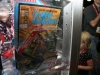sdcc2012-preview-night-marvel-hasbro-44