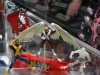 sdcc2012-preview-night-marvel-hasbro-48