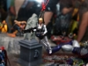sdcc2012-preview-night-marvel-hasbro-58