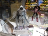 sdcc2012-preview-night-marvel-hasbro-6