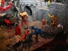 sdcc2012-preview-night-marvel-hasbro-62
