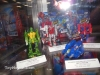sdcc2012-preview-night-marvel-hasbro