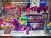 jem-my-little-pony-sdcc2012-10