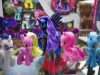 jem-my-little-pony-sdcc2012-14