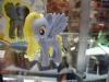 jem-my-little-pony-sdcc2012-15